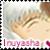 :iconinuyashakagomestamp1: