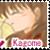 :iconinuyashakagomestamp2: