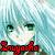 :iconinuyashalover240:
