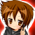 :iconinuyashamaroku: