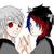 :iconinuyasharules71: