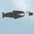 :iconinuyashas-gym-socks: