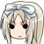 :iconinuyoukai-san: