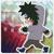 :iconinuzuka-taichou: