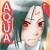 :iconinvader-aqua12: