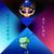 :iconinvader-azzurro: