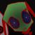 :iconinvader-jewel-605: