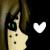 :iconinvader-jhonen5799: