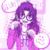 :iconinvader-mimi56: