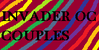 :iconinvader-oc-couples:
