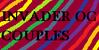 :iconinvader-oc-couples: