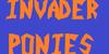 :iconinvader-ponies: