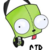 :iconinvader-zim-fan001: