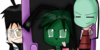 :iconinvader-zim-fanficts: