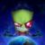 :iconinvaderfire14:
