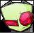 :iconinvaderjohn: