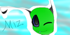 :iconinvadermizuki: