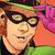 :iconinvaderviolet9:
