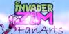 :iconinvaderzim-fanarts:
