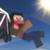 :iconinvalidfile404:
