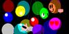 :iconinventiongroup-art: