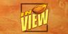 :iconinview-fr: