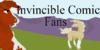 :iconinvincible-comic: