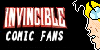 :iconinvinciblecomic: