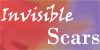 :iconinvisible--scars: