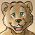 :iconinvisible-bear: