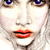 :iconinvisible07: