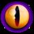 :iconionicsquidgenerator: