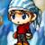 :iconionthehedgehog2: