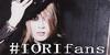 :iconiori-fans:
