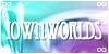 :iconiownworlds: