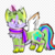 :iconipeppertail-cat: