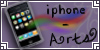 :iconiphone-arts: