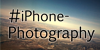 :iconiphone-photography: