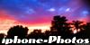 :iconiphone-photos: