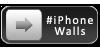 :iconiphonewalls: