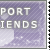 :iconiportfriends2plz: