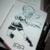:iconira-animeshniza: