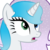 :iconiraida-pony: