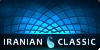 :iconiranian-classic: