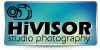 :iconiranianphotographers: