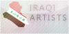 :iconiraqi-artists: