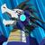 :iconirian-knight-dragon: