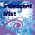 :iconiridescent-mist: