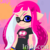 :iconiridescentinkling: