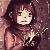:iconirish-dark-faerie: